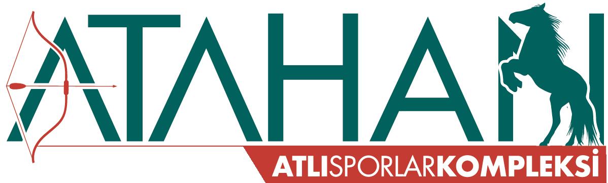 atahan-logo_a41833e739b893198a31e9735fc4efa9[1]